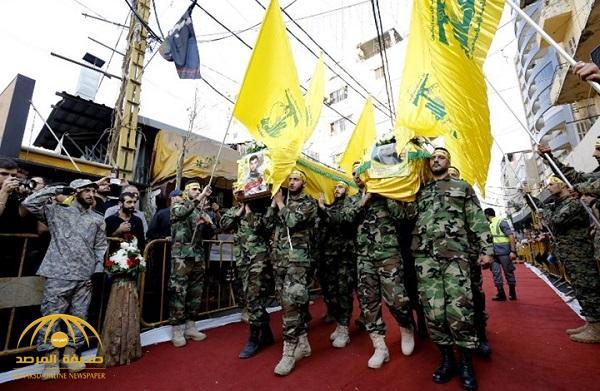 قيادي يكشف العدد النهائي لخسائر حزب الله في سوريا