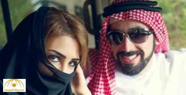 أحدهم تم رفضه لأنه سمين .. سعوديون يكشفون أسباب رفض الفتيات لهم بعد الرؤية الشرعية