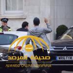 """بعد محاولة الاعتداء على """"عسيري"""".. صور جديدة  تكشف محاولات الاعتداء على الأمير"""" محمد بن نواف"""" !"""