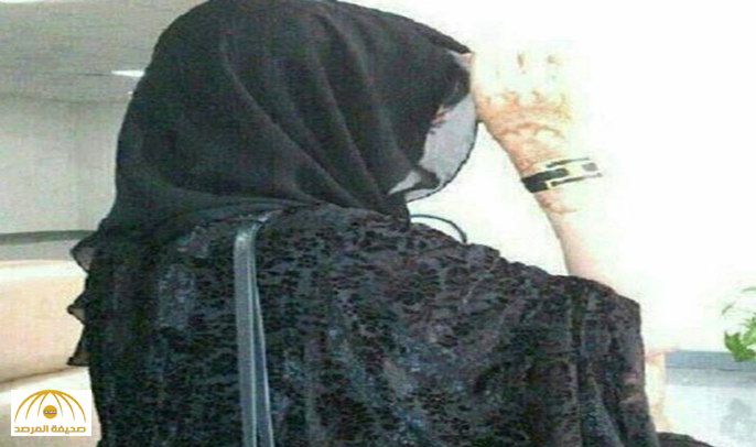 """بعدما استنفذت معه كل السبل.. """"سعودية"""" تقيم دعوى ضد زوجها بسبب """"المهر""""!"""