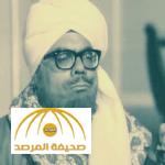 تعرف على قصة الممثل المصري الذي  دفع ثمن مُعارضته للسادات..وقال عنهُ شقيقه «عاش خائنًا ومات غريبًا»-صور