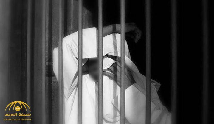 في أقل من 60 دقيقة .. كيف تسببت تغريدة مواطن في إطلاق سراح سجين بالرياض ؟!