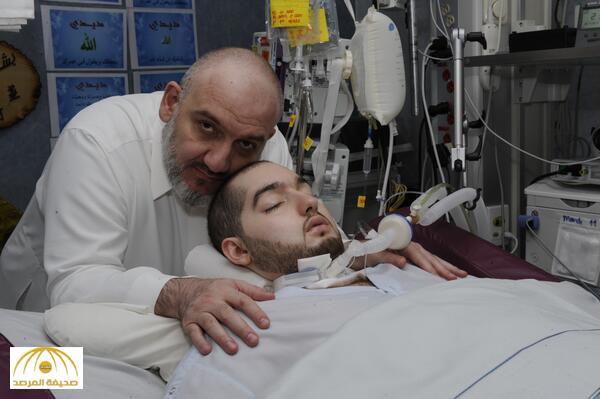 """خالد بن طلال يكشف عن تطورات جديدة في رأس """"الوليد"""" أعاقت إجراء العملية"""