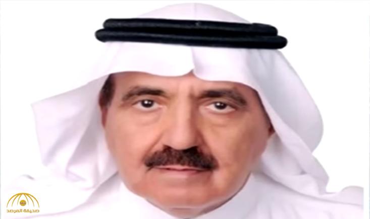بالفيديو .. كاتب سعودي: الصحوة الإسلامية أخرتنا 35 عامًا !
