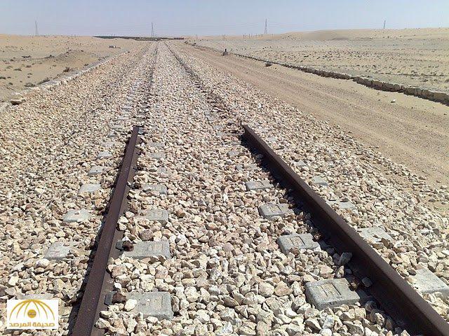 تأجيل مشروع القطار الخليجي الموحد إلى أجل غير مسمى .. 3 دول لم تحقق تقدما
