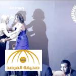 """الشيخ """"الغامدي"""" ينشر  فيديو كامل لحفل """"الفوزان"""" المختلط…ويغرد ساخرا:حسب الضوابط الشرعية"""