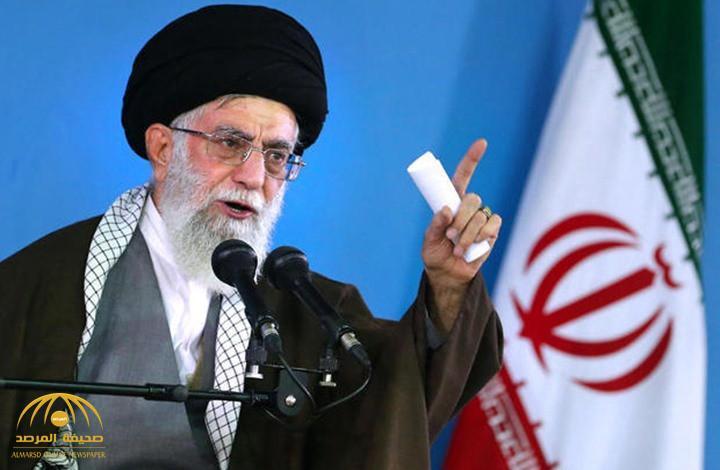 نجل قيادي إيراني سابق يفجر مفاجأة عن سر قبول خامنئي باتفاق النووي