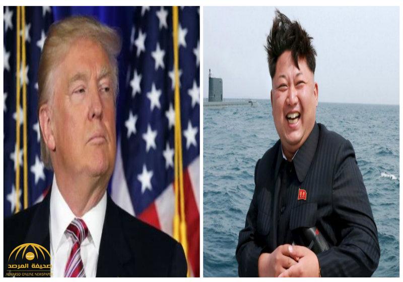 """صحيفة """"واشنطن بوست"""" لزعيم كوريا الشمالية: ترامب أكثر جنونًا منك وأكثر مساعديه عقلانية يلقب بالكلب المجنون"""