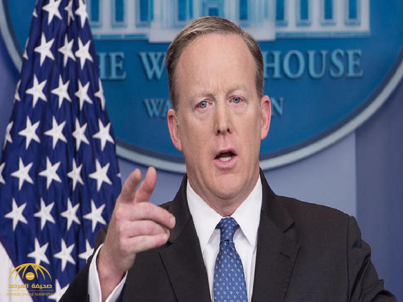 أمريكا تهدد بمحاسبة من يلقي الغاز والبراميل المتفجرة على الأبرياء بسوريا