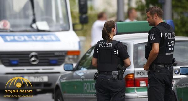 """""""كانت ترتدي الحجاب"""".. اختفاء فتاة سعودية بألمانيا في ظروف غامضة.. ووالدها يكشف التفاصيل !"""