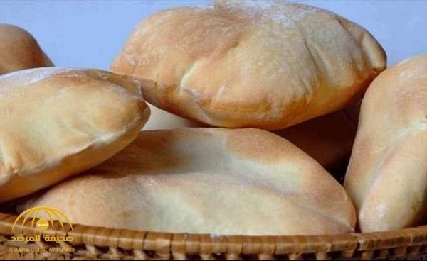 تعرف كيف يتحول الخبز إلى أكبر مسبب لمرض السرطان !