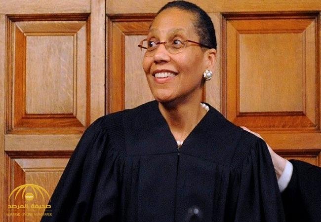 العثور على جثة أول قاضية مسلمة في نيويورك-صورة