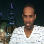 """""""عبده عطيف"""" يحسم الجدل حول وجود السحر في الكرة السعودية.. وهكذا أوقع بساحر متلبس ! – فيديو"""