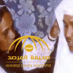 """""""وعدّها بقصر""""..مقطع """" قديم """" لوالدة محمد عبده تتحدث عن ابنها..وتكشف البدايات!-فيديو"""