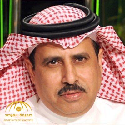 لا أنصفوا النصر ولا غبنوا الهلال..!!