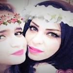 بالفيديو: بعد عودة حلا الترك لوالدتها.. هذا أول ما فعلته لاستفزاز أبيها وبطمة!