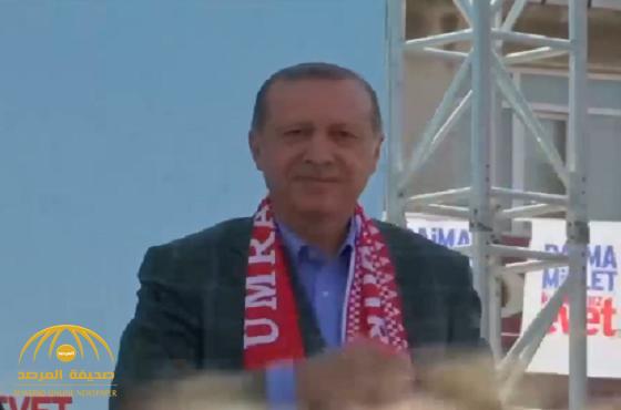 """اليوم: تركيا تستفتي""""الشعب""""للانتقال من نظام برلماني إلى رئاسي..ماذا قال المعارضون ؟-فيديو"""