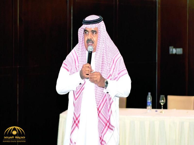 مستشار بمجلس الوزراء: قرار رفع الدعم عن أسعار الكهرباء لا رجعة فيه