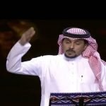 إطلاق جائزة الملك عبد العزيز للأدب الشعبي.. و8 فائزين يحصدون 24 مليونا
