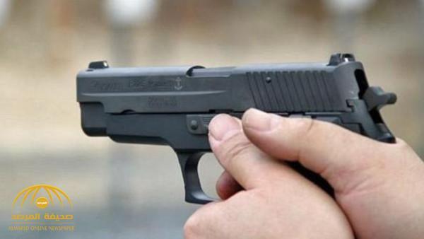 إصابة فتاة بثلاث طلقات نارية أطلقها رجل أمن خلال مداهمة في جدة