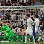 بالفيديو : برشلونة يقلب الطاولة على ريال مدريد