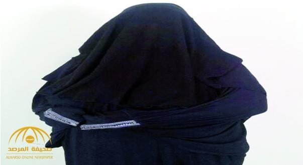 """مات الزوج والولد.. تفاصيل """"معاناة"""" أكاديمية سعودية كبلتها الديون وأودعتها السجن"""