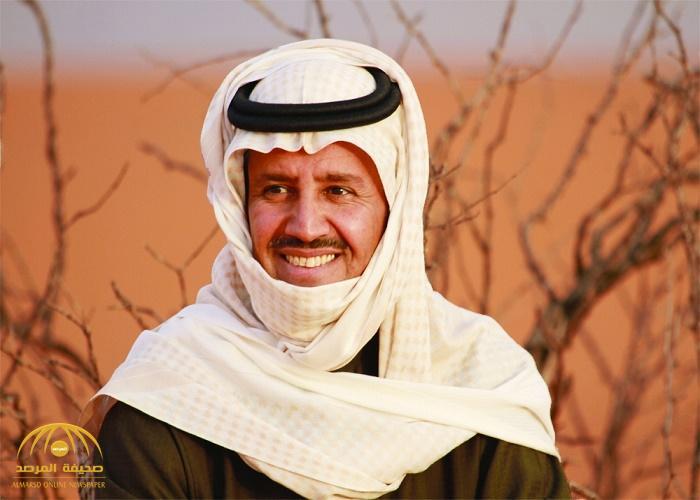 """""""روتانا"""" تُعيد """" خالد عبدالرحمن """" للغناء بعد غياب 25 عامًا..  وتحذر المواطنين قبيل بدء حفلة الرياض  بساعات!"""
