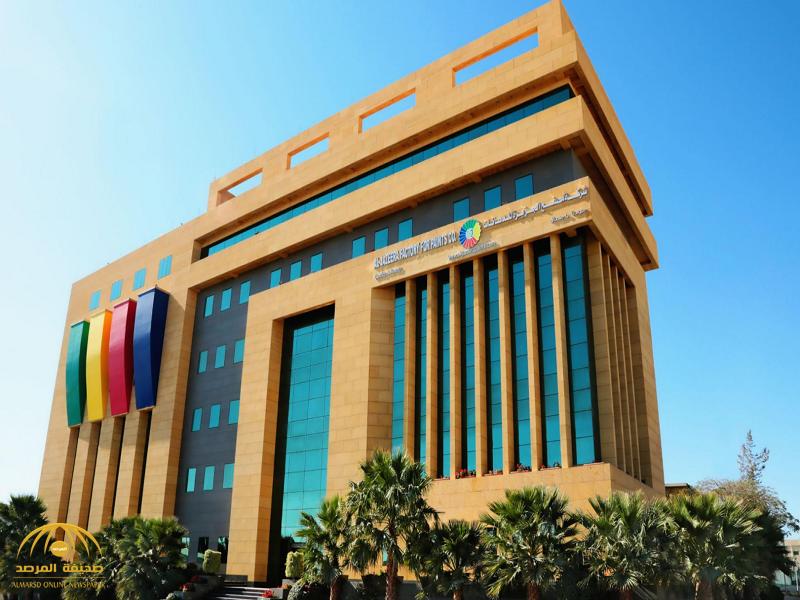 دهانات الجزيرة تطلق أول مركز لخدمة العملاء في مجال الدهانات بالمملكة