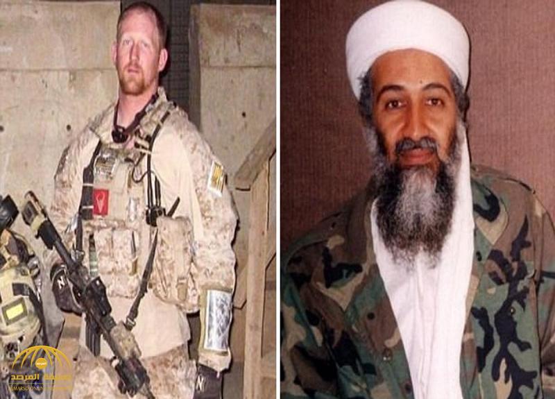 بن لادن تحصن مع أصغر زوجاته.. تفاصيل جديدة ومثيرة عن اغتيال زعيم تنظيم القاعدة