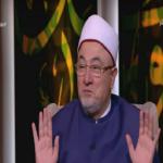 """بالفيديو.. داعية مصري:  مخدر """"الأفيون"""" ربحه مشروع ومحصوله الزراعي عليه زكاة!"""