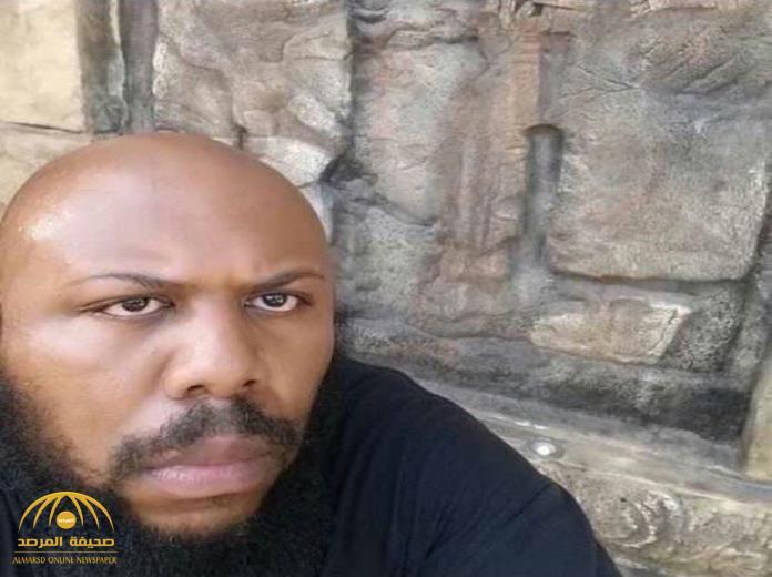 """العثور على جثة """"قاتل فيسبوك"""".. هكذا أنهى حياته بيده بعد مطاردة مع الشرطة الأمريكية !"""