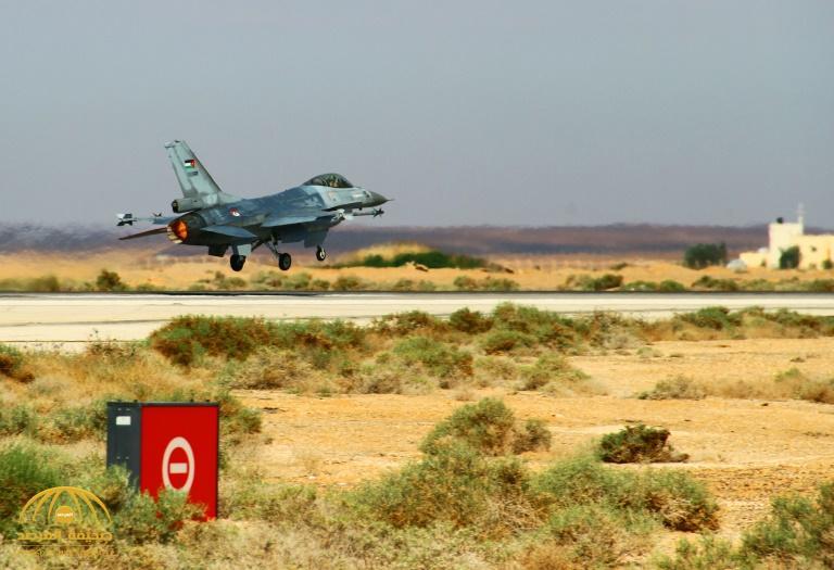 """بانتظار """"توافق سعودي أردني""""..هذا ما تخطط له أمريكا وبريطانيا في جنوب سوريا"""