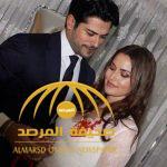 """الفنان """"بوراك"""" يرفض عرض رجل أعمال عربي ويحقق أمنية حبيبته فهرية!"""