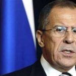 """روسيا ترد على تصريح البيت الأبيض بشأن """"عزلها أمميا"""""""