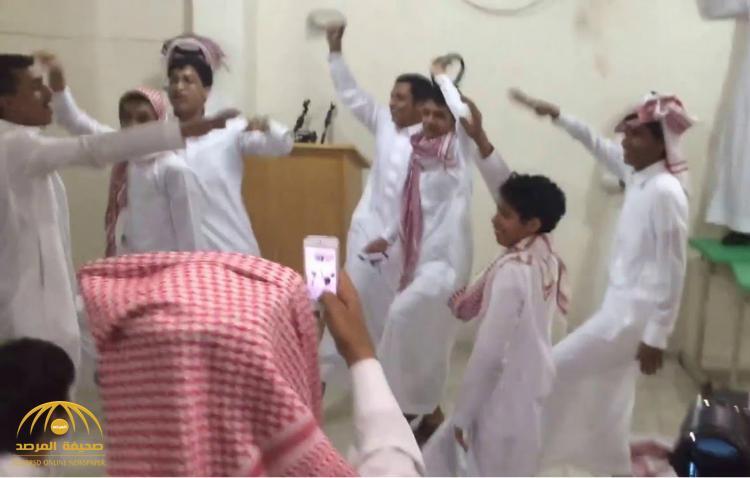 السعوديون يرحبون بتقديم الإختبارات .. وتوقعات بأطول إجازة فى تاريخ التعليم