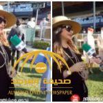 بالفيديو: لجين عمران تكشف حجم ثروتها الطائلة .. لن تصدقوا كم تبلغ!
