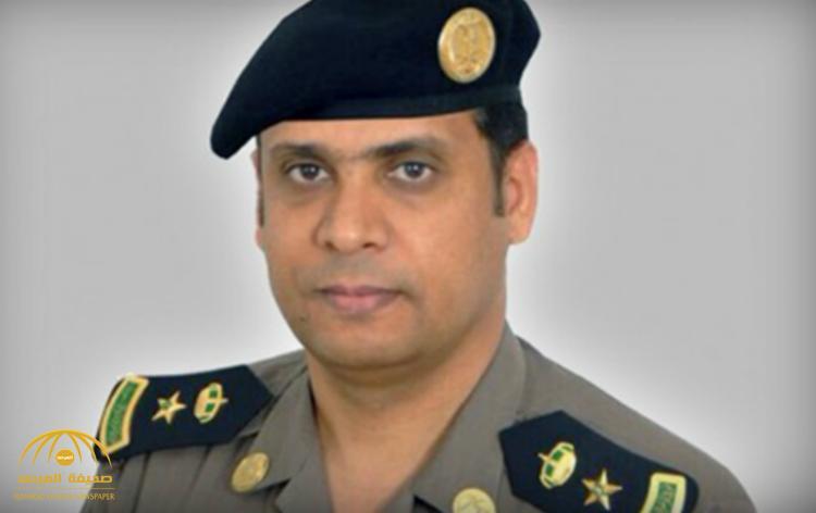 تعليقا على مقطع متداول .. شرطة مكة توضح حقيقة توقيف مواطن تعسفياً