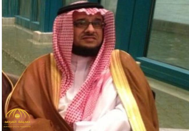 """أول تعليق للأمير""""خالد آل سعود"""" على الحكم بسعودية """"تيران وصنافير"""""""