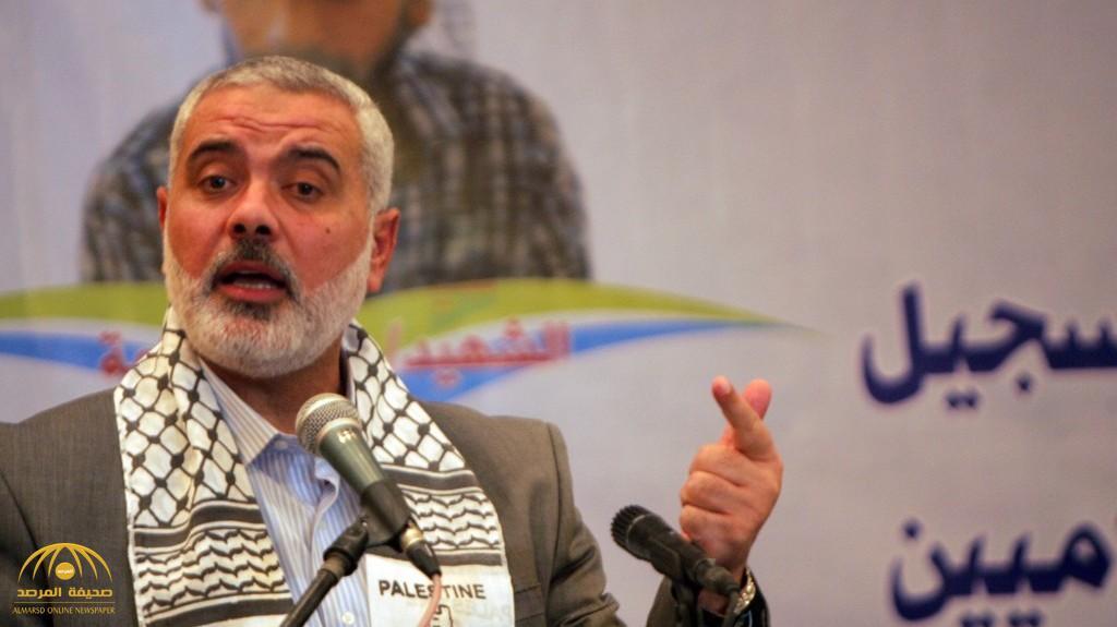 """""""وثيقة حماس"""" تعترف بحدود 67 مع إسرائيل وتنفصل عن الإخوان.. لماذا تراجعت بعد عقود؟"""