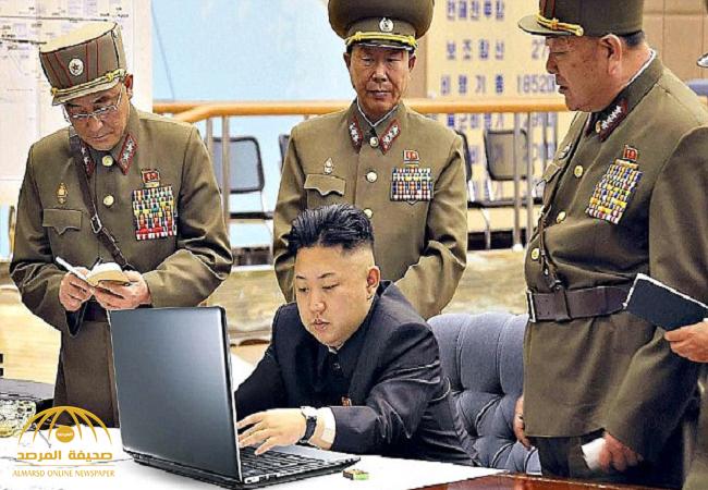 كشف  أسرار قوة كوريا الشمالية العسكرية التي تتحدّى بها أمريكا