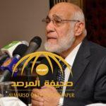 زغلول النجار يحاضر بالمغرب.. هذه أسئلة حارقة تلاحقه
