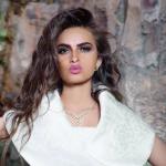 """عاشقة التصميم السعودية """"زغبي"""" تكشف سر تفوقها..وتحذر من هوس الموضة – صور"""