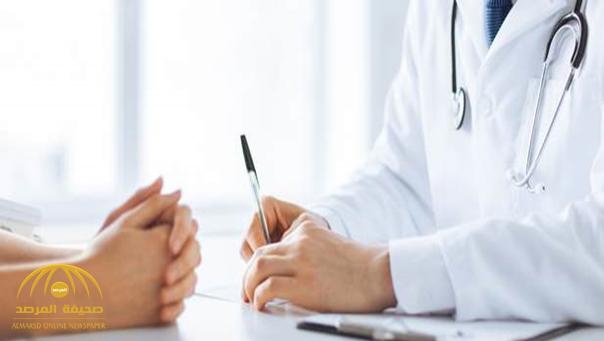 كان على علاقة غير شرعية مع مريضات عيادته.. كشف تفاصيل ابتزاز طبيب سعودي لممرضات مقابل تسليم أنفسهن