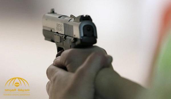 موظف يطلق النار على زميله في مستشفى جامعي بالرياض