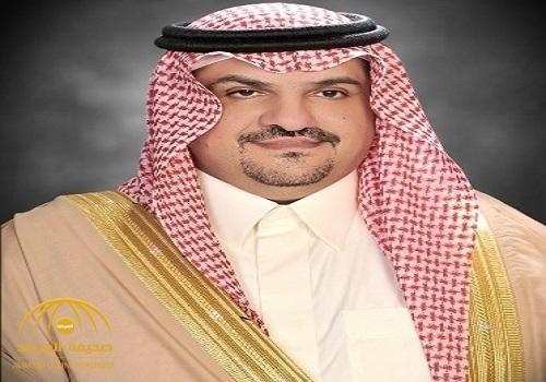 """السيرة الذاتية لرئيس الهيئة العامة للرياضة """"محمد بن عبدالملك آل الشيخ"""""""