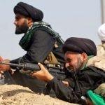 """إيران تبدأ عملية """"تغيير ديموغرافي"""" في مدينة الموصل"""