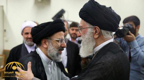 من هو المرشح الرئاسي الإيراني الذي أعدم آلاف السجناء ؟