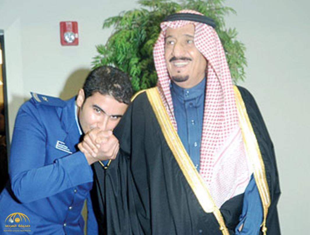 """ملفات هامة تنتظر """"الطيار المقاتل"""" بواشنطن.. ماذا قالت الـ """"cnn"""" عن السفير خالد بن سلمان؟"""