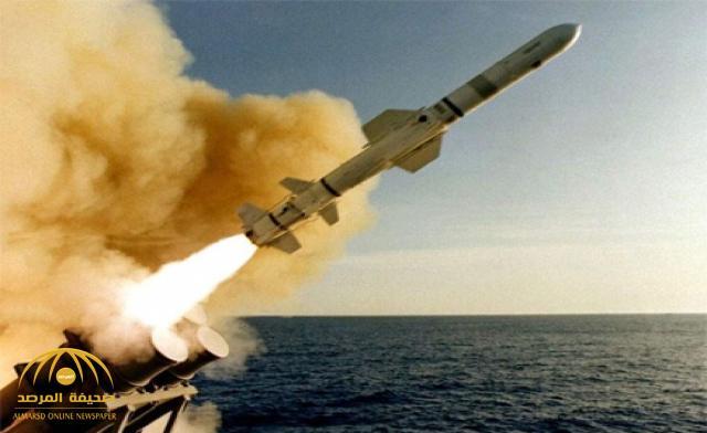تعرف على تفاصيل تكلفة الضربة الصاروخية الأمريكية لمطار الشعيرات في سوريا