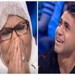 تبرع لأمه بكليته..شاهد:الشاب الذي أبكى الملايين في تونس